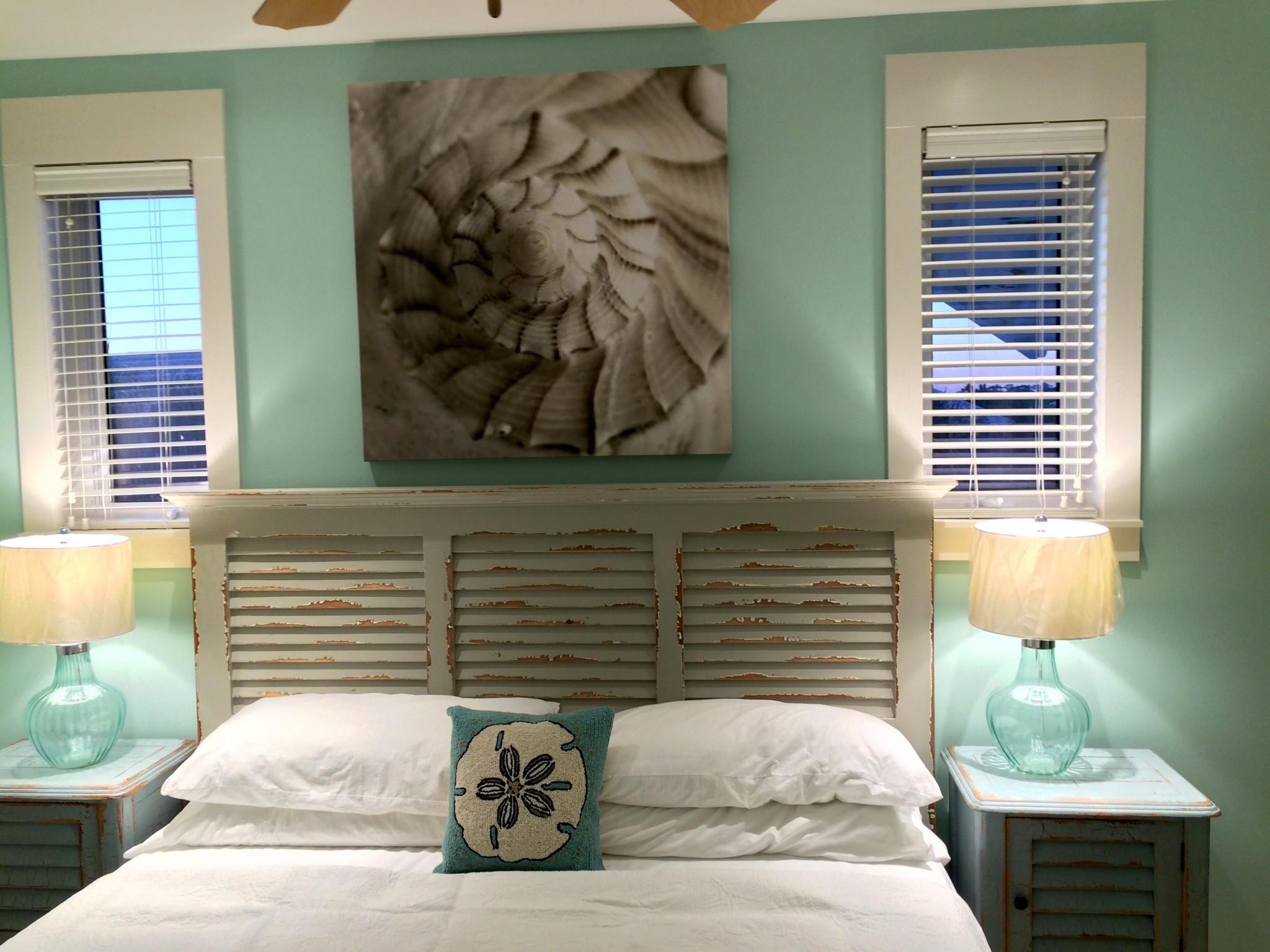 seafoam-green-bedroom-set - Palmer Davis Design, LLC